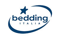 logo_bedding.jpg