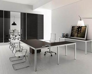 ufficio-giardino-arredo-ufficio-office-o