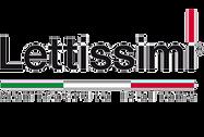 lettissimi-logo.png