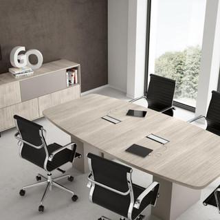 Progettazione uffici (14).jpg