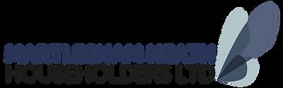 MHHL-logo.png