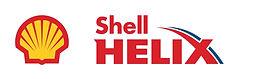 Shell_Helix_+Pectern_Logo_CMYK.jpg