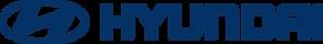 hyundai-logo-2.png