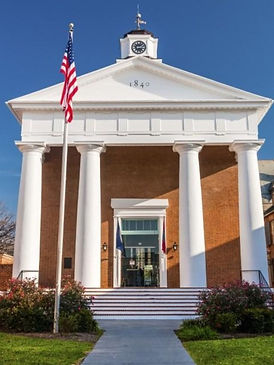 old-frederick-county-courthouse-winchest
