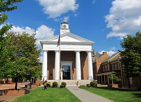 Old_Frederick_County_Courthouse_1.jpg