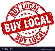 buy-local-stamp-vector-16163280.jpg