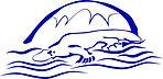 Warburton logo small (3).jpg