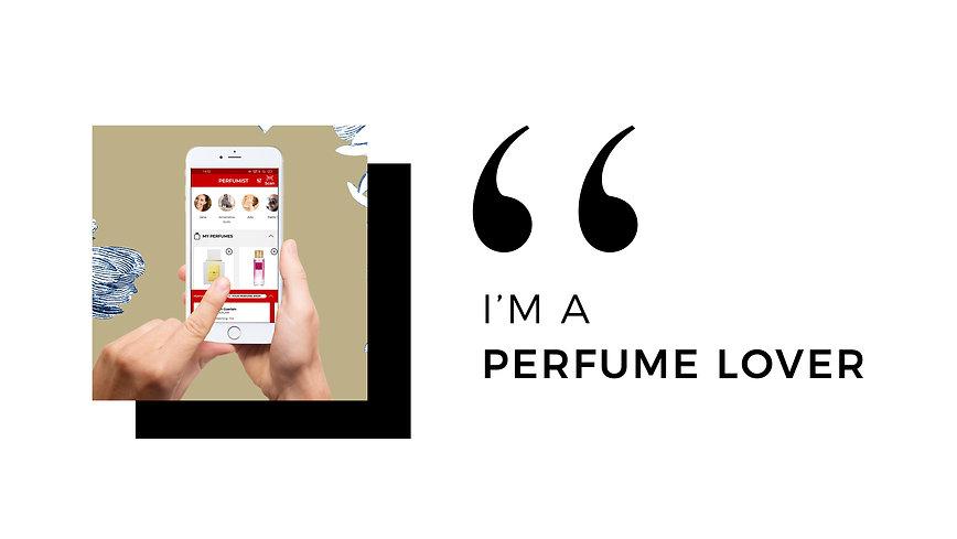 perfumisttest.jpg