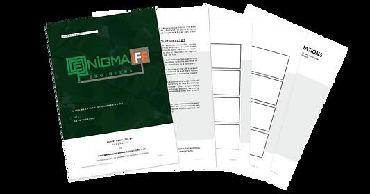 Copy of Copy of 1st November Enigma Upda