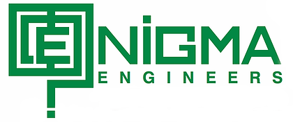 NEW ENIGMA ENGINEERS LOGO.png