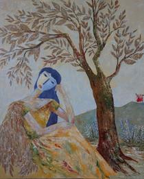 L'arbre des connaissances