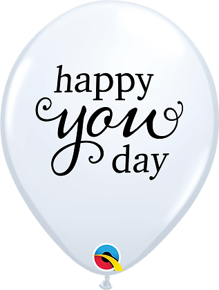 SIMPLY HAPPY YOU DAY