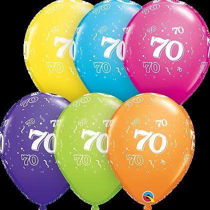70-A-RND