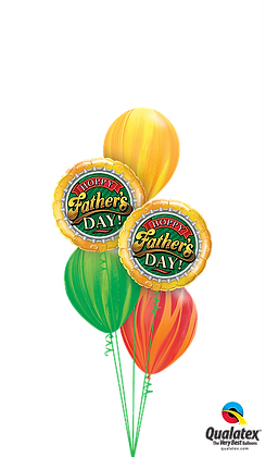 Father's Day SuperAgate® Spectacular