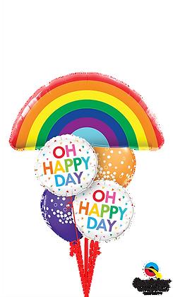 Super Bright & Oh-So-Happy!