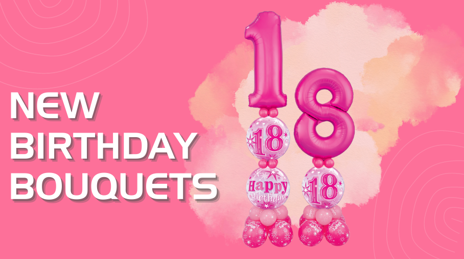 NEW BIRTHDAY BOUQUETS-3.png