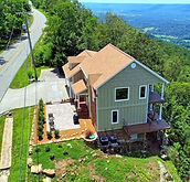 house aerial view above.jpg