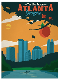 Vintage_Atlanta_Poster.png