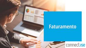 Novidades Faturamento - Fev/21