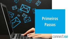 Como corrigir os erros de envio de e-mails