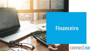 As Melhores Práticas para a Gestão Financeira de Empresas