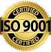 SOLE ISO 9001 REICON