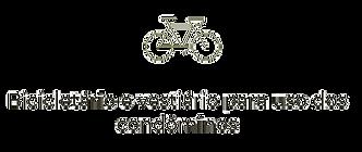 Bicicletário.png
