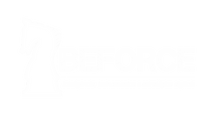 Logo Beforce Invertido.png
