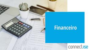 Novidade Financeiro - Out/20