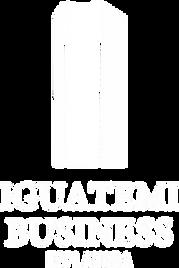 logo oficial branco.png