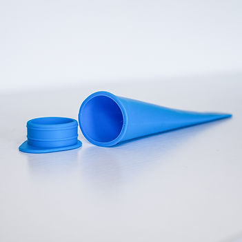 csla products (6 of 33) ICE POP (2).jpg