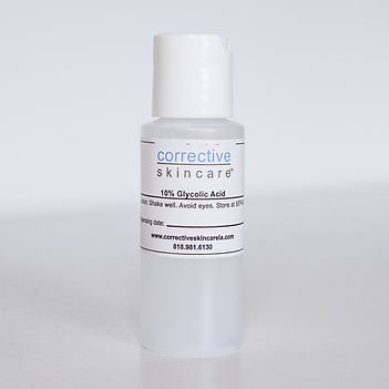 csla products (13 of 33) 10 GLYCOLIC ACI