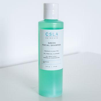 CSLA Skincare_square BRIGHTENED FOR WIX