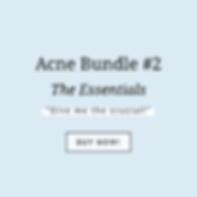 CSLA virtual bundle graphics_Acne 2.png
