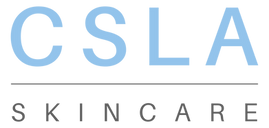 CSLA SKINCARE for logo files.png