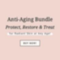 CSLA virtual bundle graphics_Anti-aging.