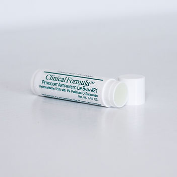 csla products (5 of 33) MEDICATED LIP BA