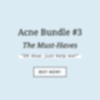 CSLA virtual bundle graphics_Acne 3.png