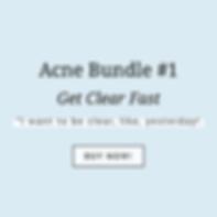 CSLA virtual bundle graphics_Acne 1.png