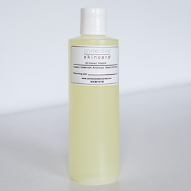 CSLA Refining Toner for Store (2).png