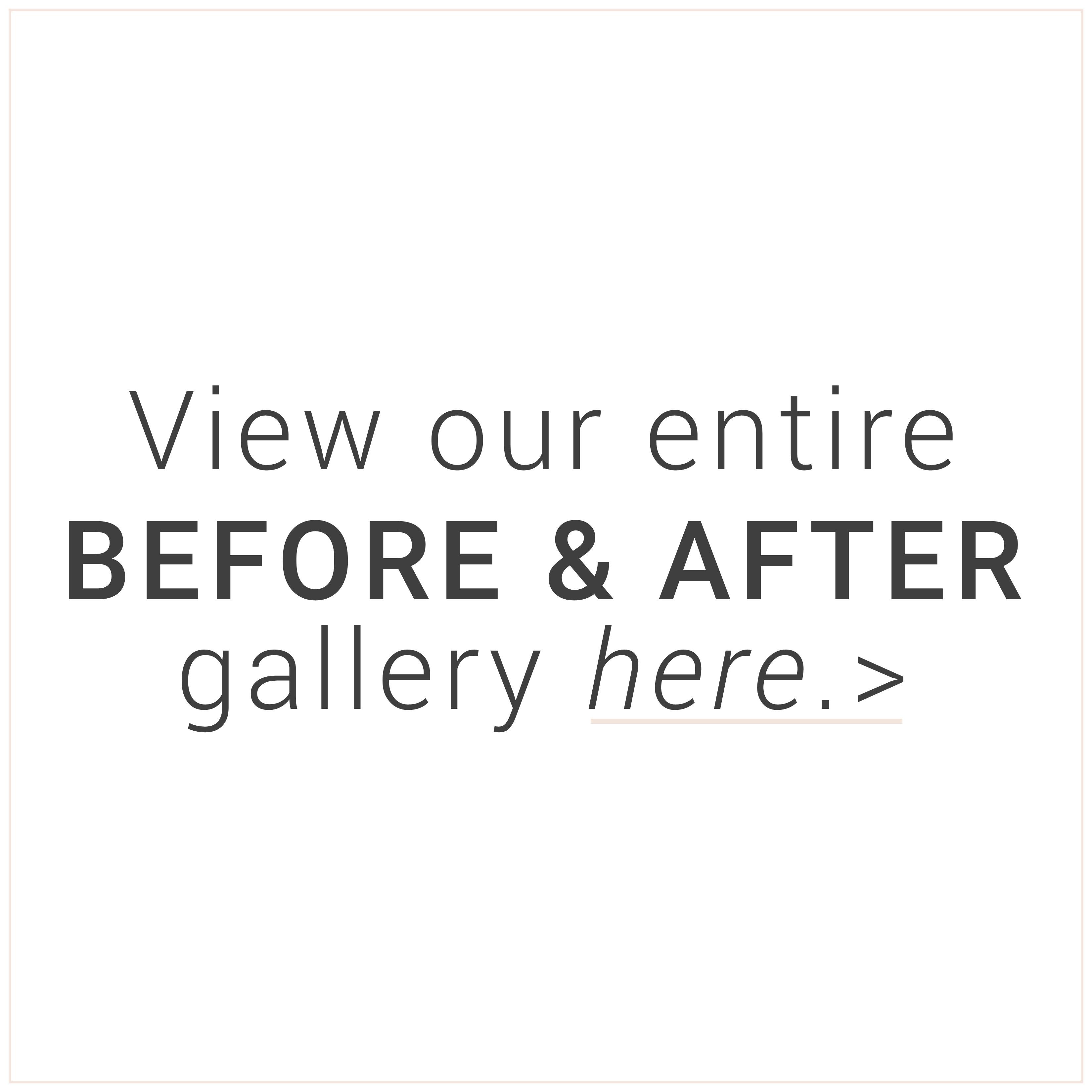 View Corrective Skincare LAs Gallery