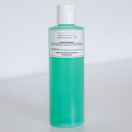 csla products (19 of 33) GREEN SHAMPOO F