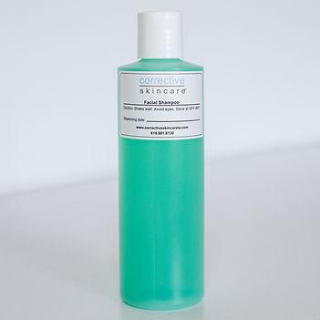 csla products (19 of 33) GREEN SHAMPOO F