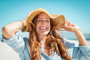 Corrective-Skincare-LA-Best-Moisturizer-for-Summer