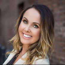 Sophie Bull Corrective Skincare LA.jpeg