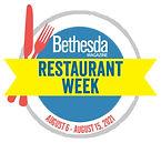 Restaurant Week 2021 August.JPG