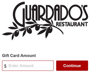 Gift Card web.PNG