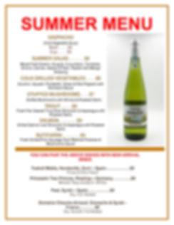 SUMMER MENU 2019 1-page-001.jpg