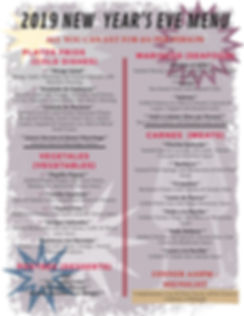New Year s Eve Menu 2019-page-001.jpg