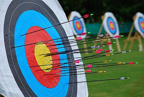 archery-weekends.jpg